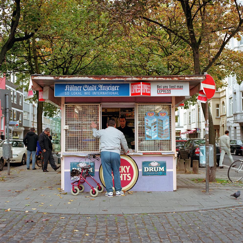 05_M16_72_Ebertplatz