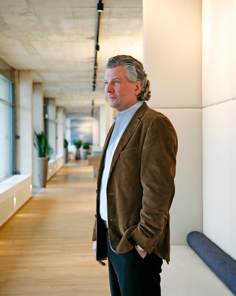 Köln-Bonn Manager